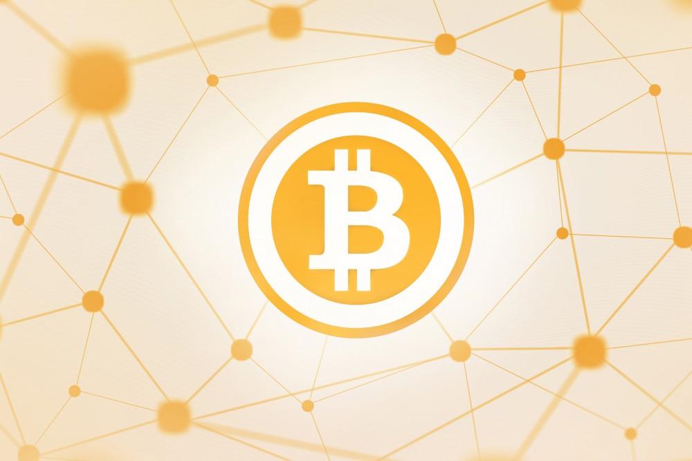 GlobelMoney / Bitcoin