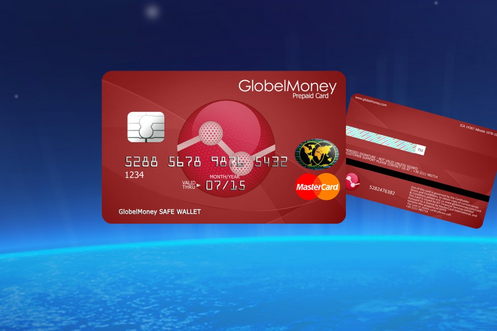Vkc forex global currency card