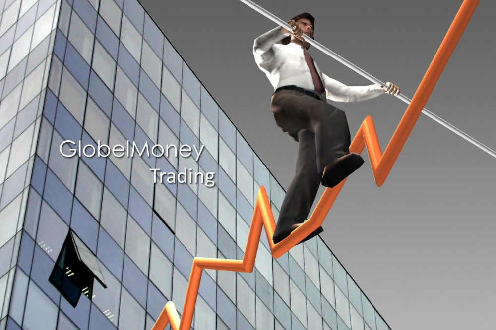 GlobelMoney Trading