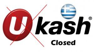 ukash-closed-greece