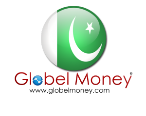globelmoney pakistan logo