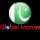 GlobelMoney Plans To Extend Their Revelation To Pakistan