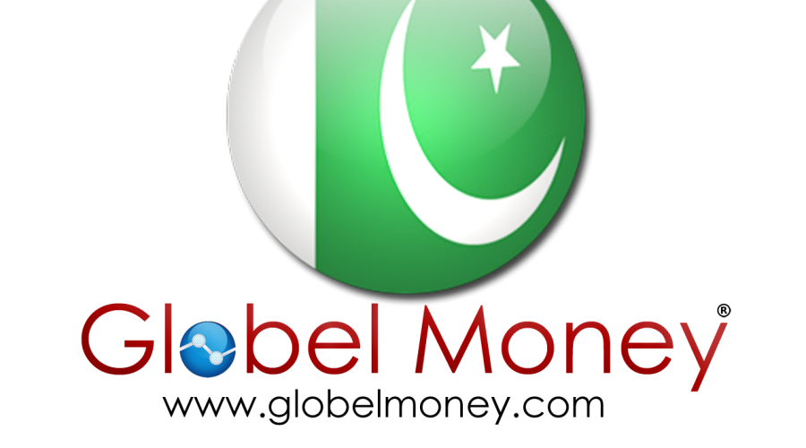 GlobelMoney Plans To Extend Their Revelation To Pakistan