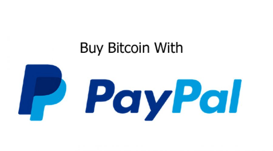 How to buy bitcoin with paypal globelmoney gain the money solution ccuart Images